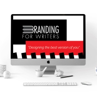 Diseñamos tu mejor versión! En Branding for…