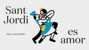 1543-ajuntament-sant-jordi-banners-pagina-concreta-sant-jordi600x336-cast
