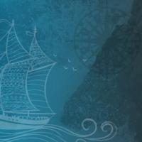 """Convocatoria XXI Premio Literario """"Nostromo. La aventura marítima"""""""
