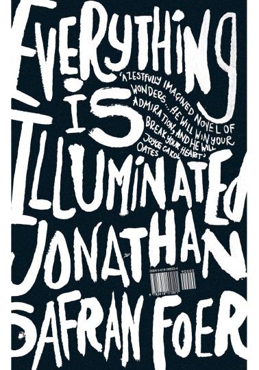 201503-book-illuminated-949x1356