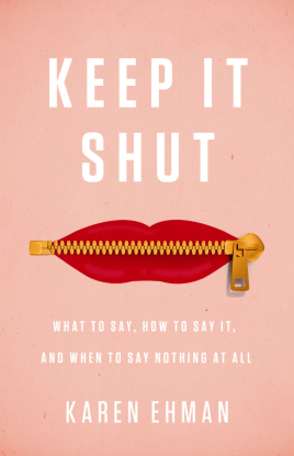 KEEP.IT_.SHUT_.cover_