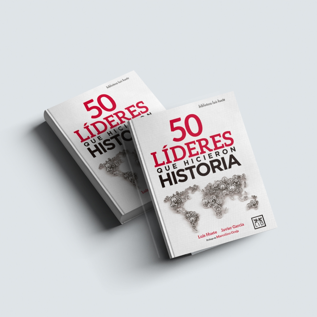 libro-50-personajes.jpg
