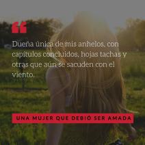(V) ANA HILDA CHÁVEZ