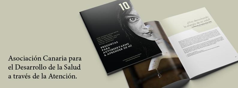 cover fb-01