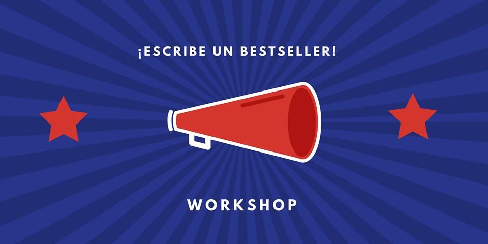 workshopbanner