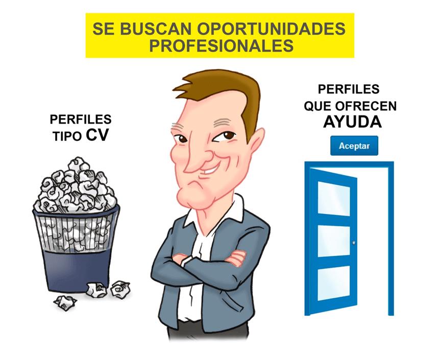 4se buscan oportunidades (1)