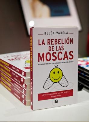 Presentacion-La-rebelion-de-las-moscas.jpg